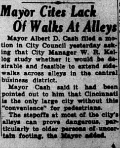 Enquirer_MayorCitesLackofWalksatAlleys_04-17-48