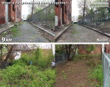 BeforeAfter_sm_LOtandAlley