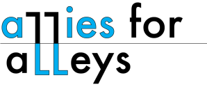 alliesforalleys_logo