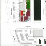 svdp_expansionplan2016